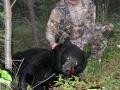 Tims bear pics 2012 072.jpg